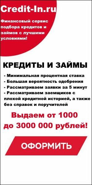 Кредит с поручителем онлайн заявка на кредит микрокредит душанбе