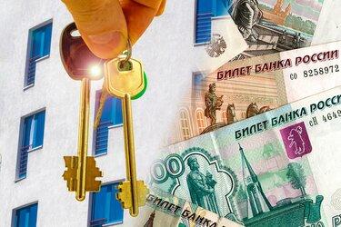 Как можно взять кредит иностранному гражданину в россии