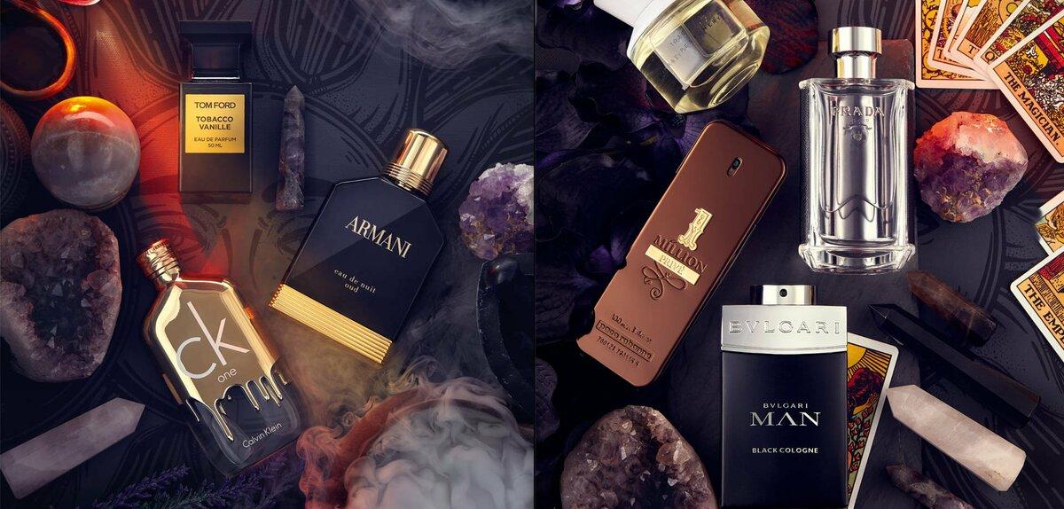 картинки парфюмерии для рекламы специалисты