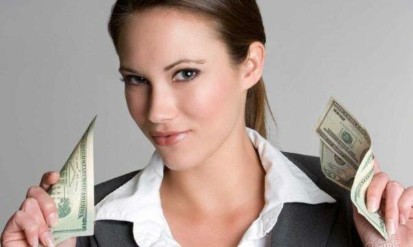 где взять кредит наличными без регистрации