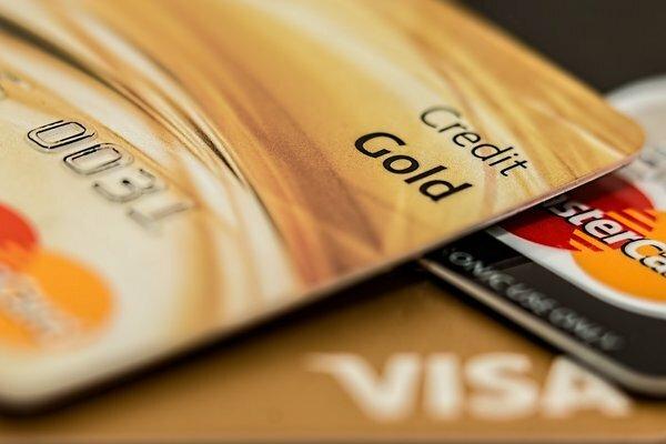 Кредит в иваново с плохой кредитной историей