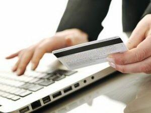 микрозайм онлайн на карту беларусьоформить кредитную карту альфа банка 100 дней без процентов онлайн заявка в омске