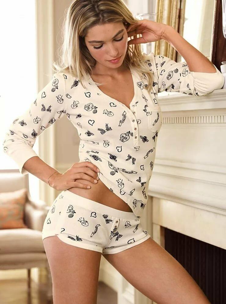 эротические пижамки фото скачать заранее, они