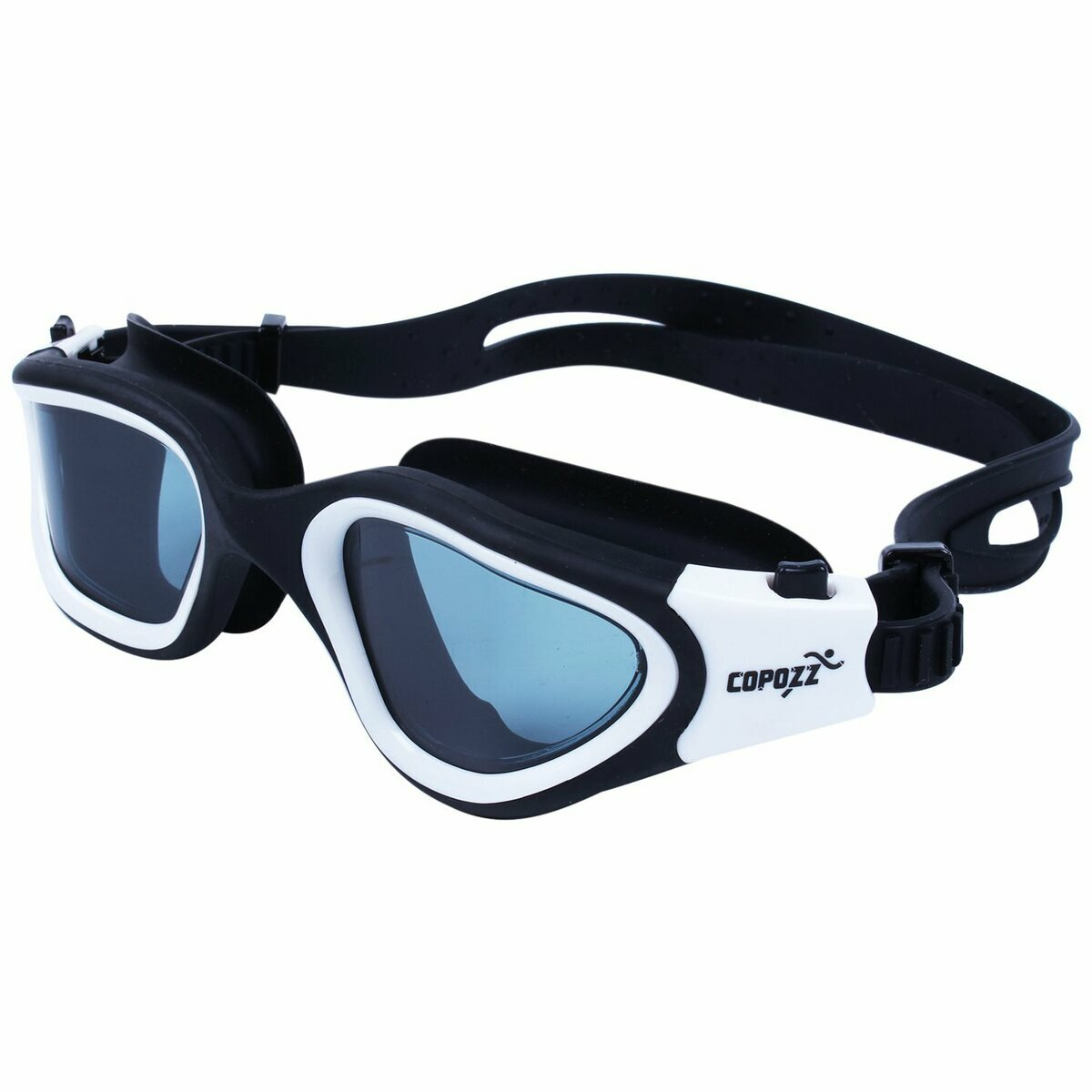 Профессиональные очки OPTIGLASSES PRO в Златоусте