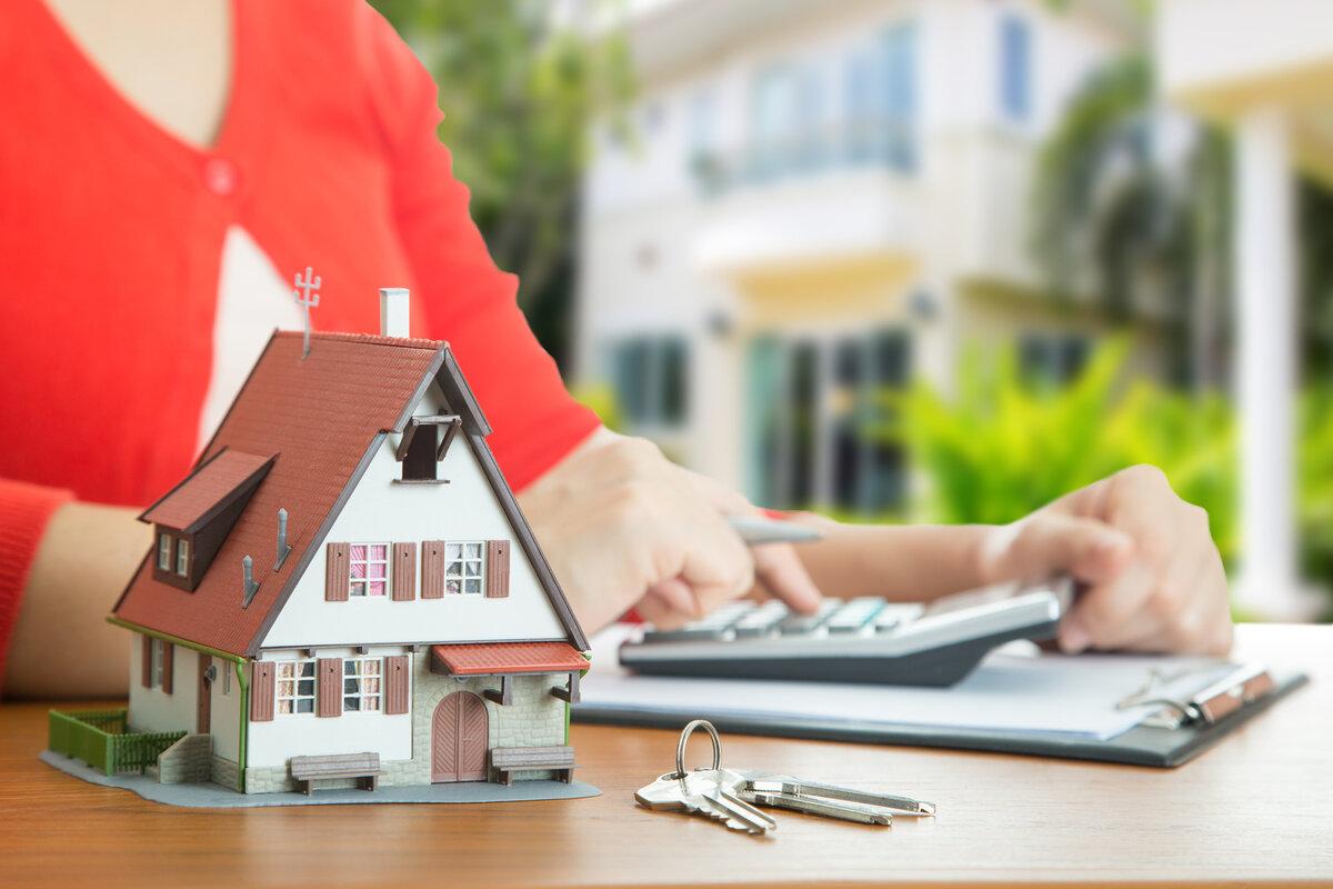 Картинки, картинки на продажу недвижимости