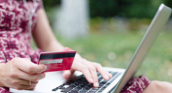 Какой самый выгодный потребительский кредит