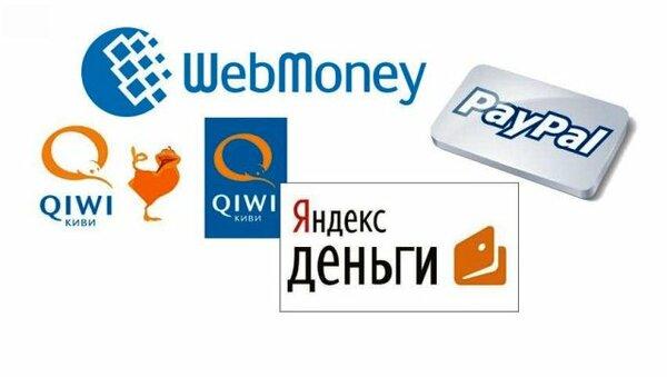 объединенное кредитное бюро узнать кредитную историю