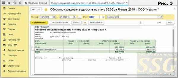 Онлайн займ с плохой кредитной историей без отказа и проверок на qiwi