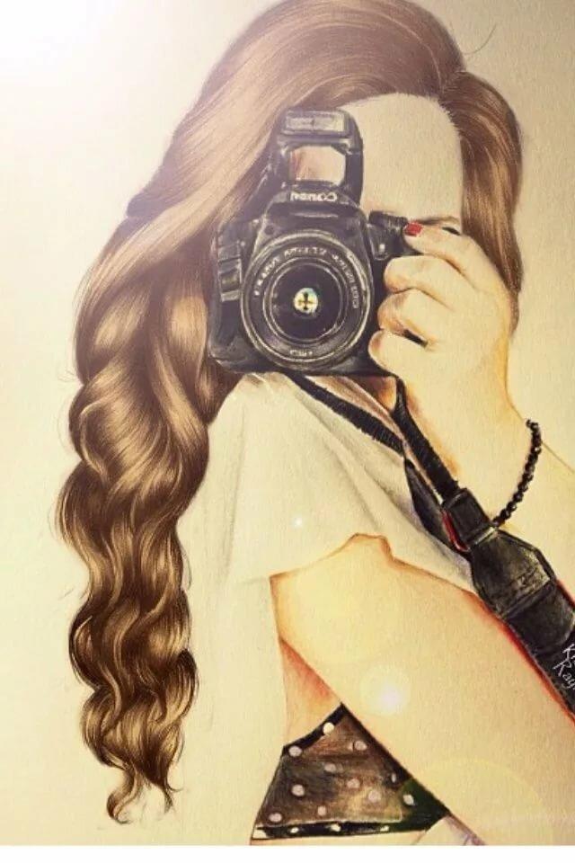 красивые картинки или рисунки на аву самых