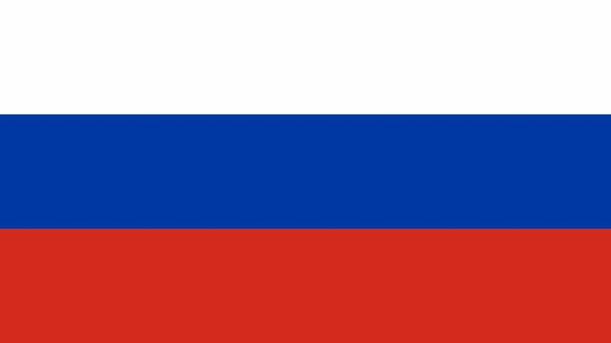 завязать платок крутые картинки российского флага подробные объяснения правильную