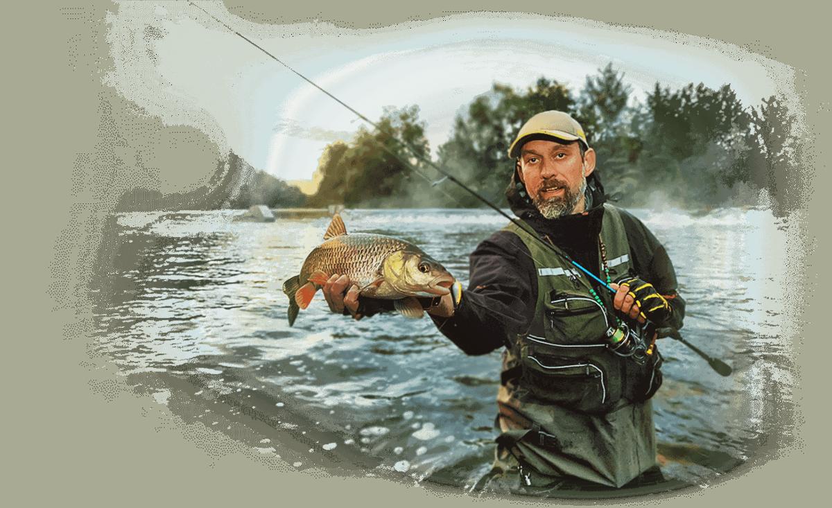 картинки с рыбалки активатор клева