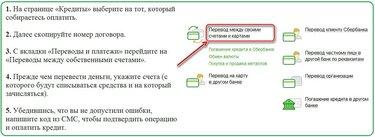 оплатить кредит почта банк через сбербанк онлайн по номеру договора кредит на счет онлайн