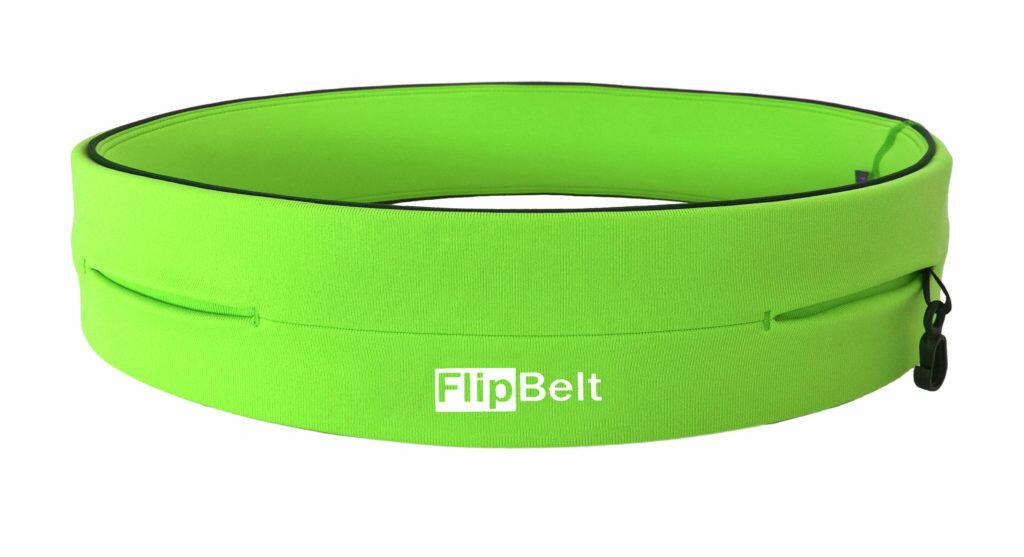 Пояс для спорта FlipBelt в Омске