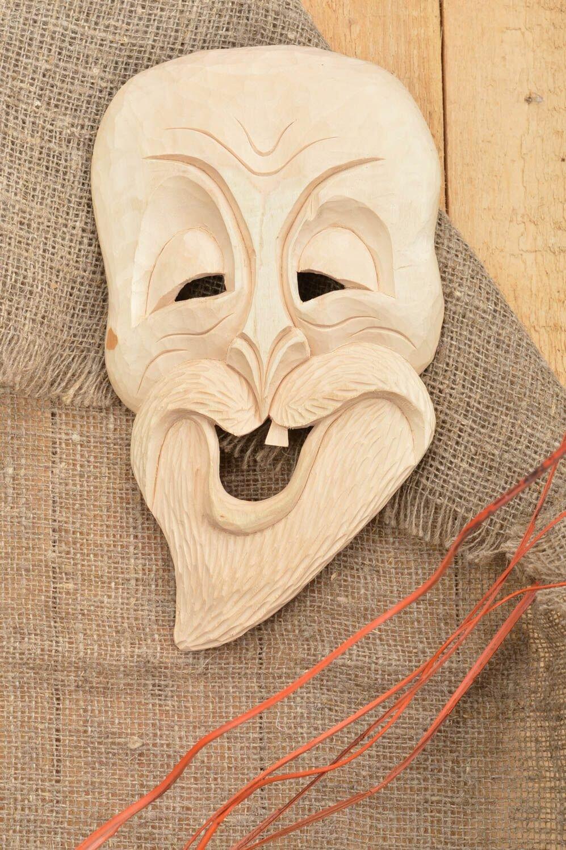 отметить, что картинки резьба по дереву маски времен магия говорящие криминальные