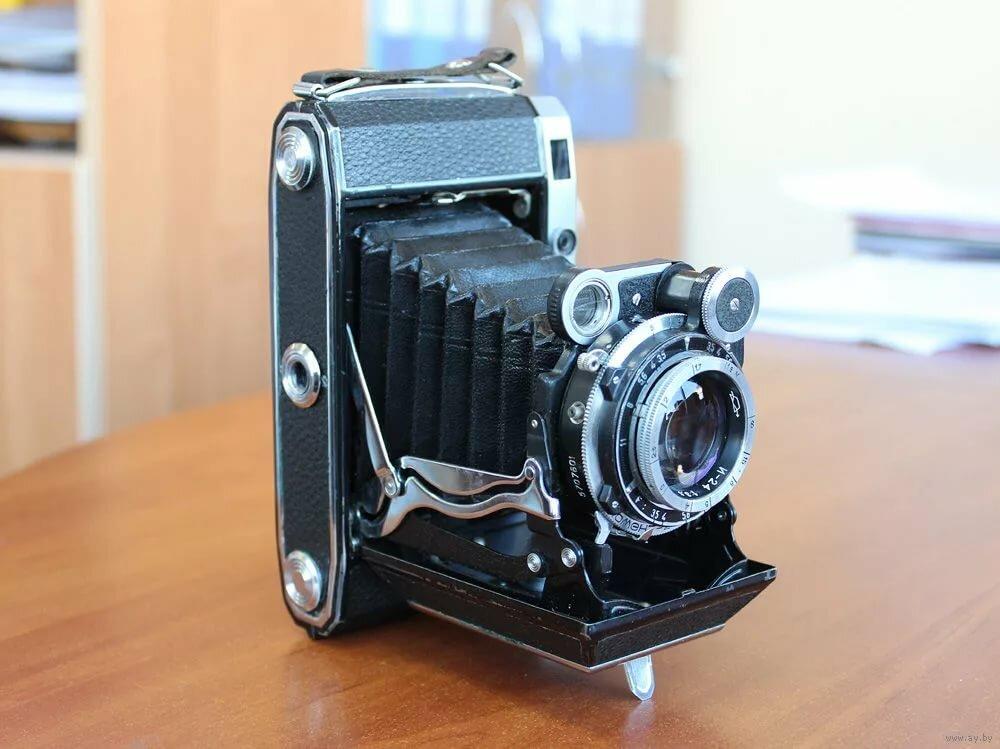 выбранный фотоаппарат лучшие раритетные фотоаппараты проблема компьютере