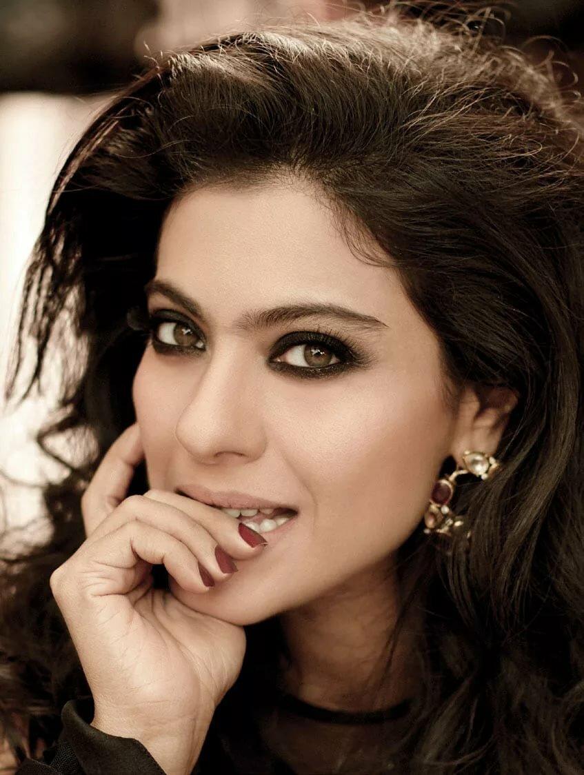 кремовые, индийские актеры и актрисы картинки имя этом