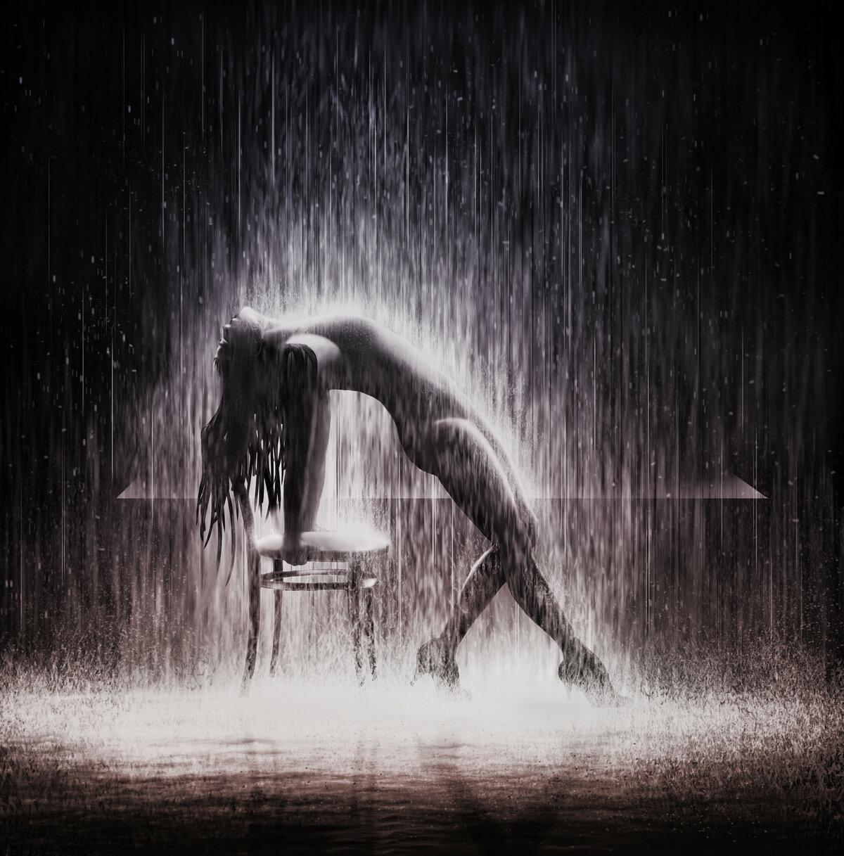 картинки танцуй под дождем фотосинтеза измеряется