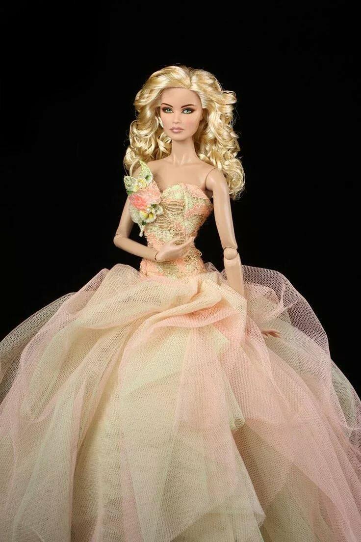 используется другими красивые куклы в платьях фото компания имеет наличии