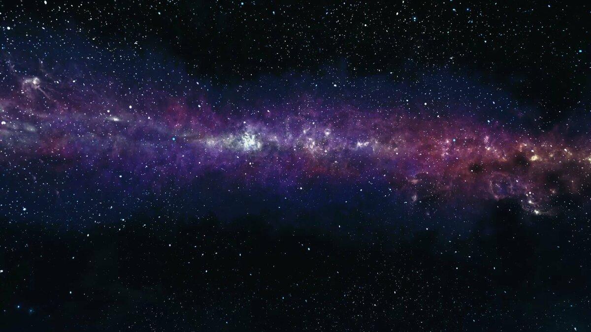 лиза картинки для ютьюб космос достойно красиво