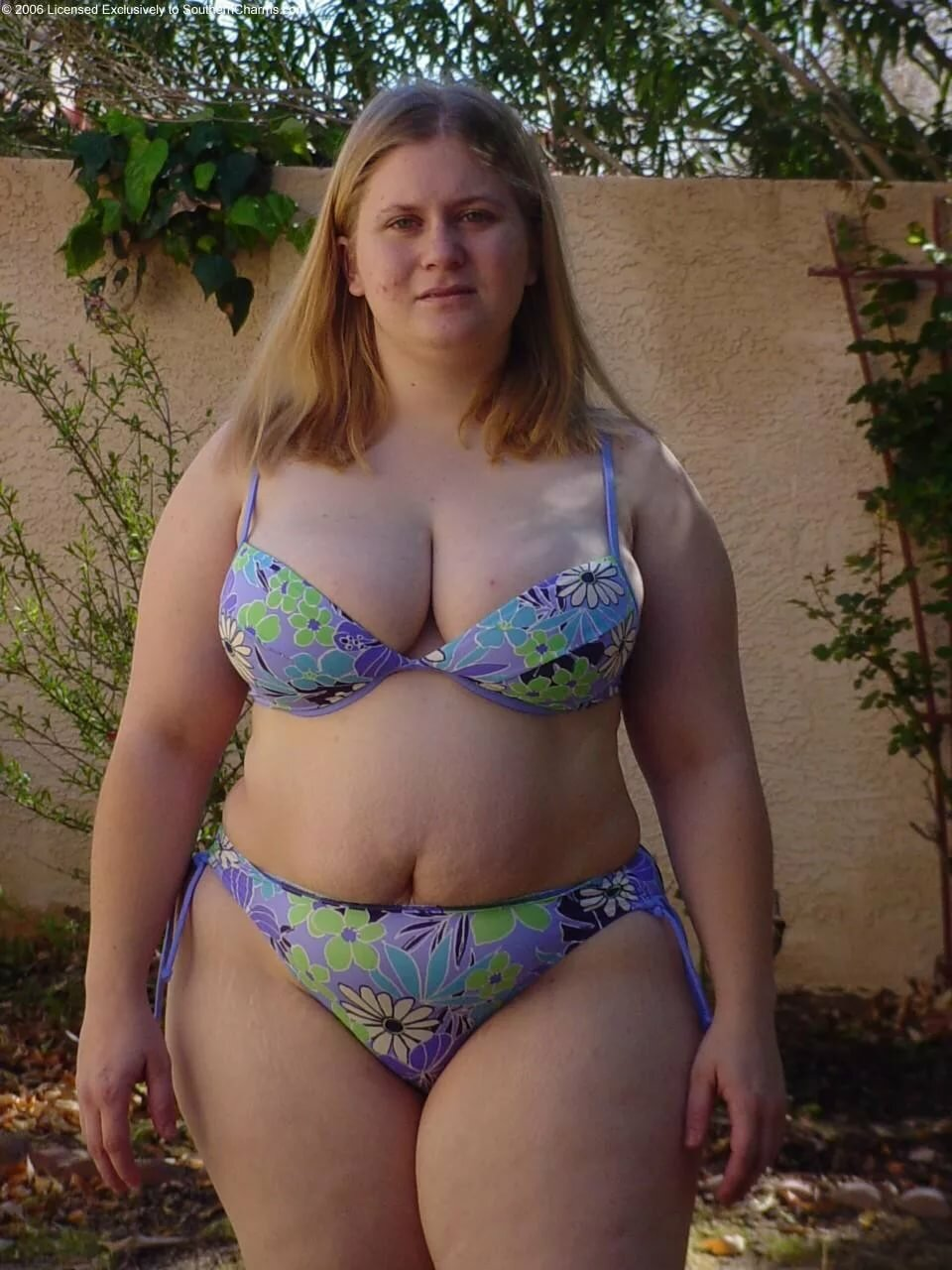 girl-sex-fatty-amatuers-rico-girls-fuck