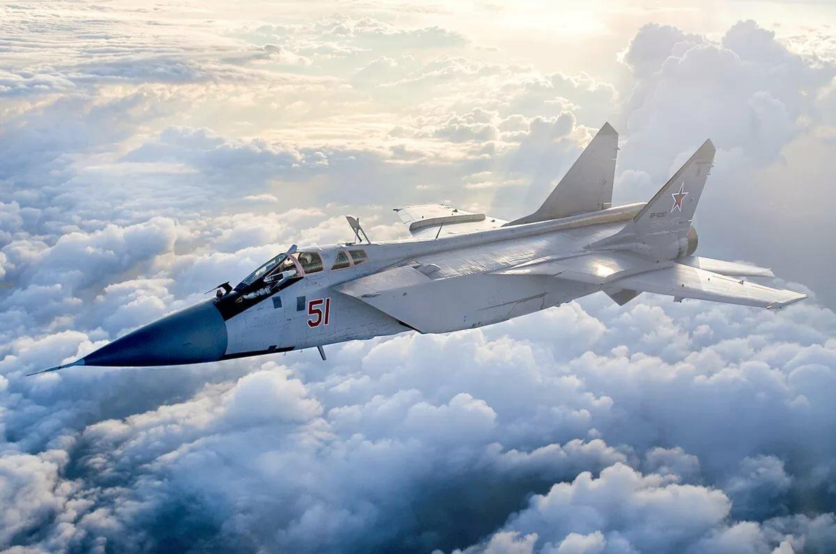 Картинки российской авиации