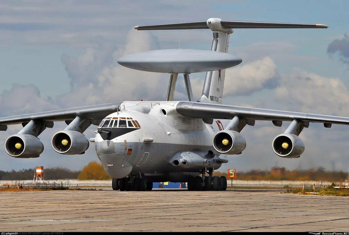 Самый большой самолет в мире фотографии молчание