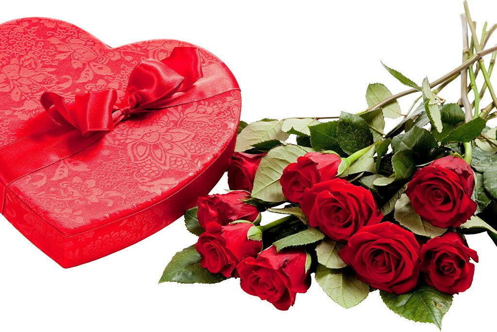 Цветы картинки любимой девушке