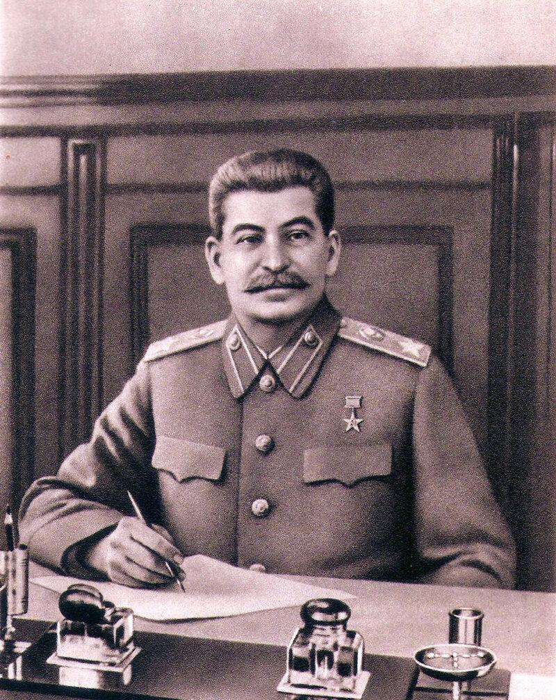 Картинки фото сталин
