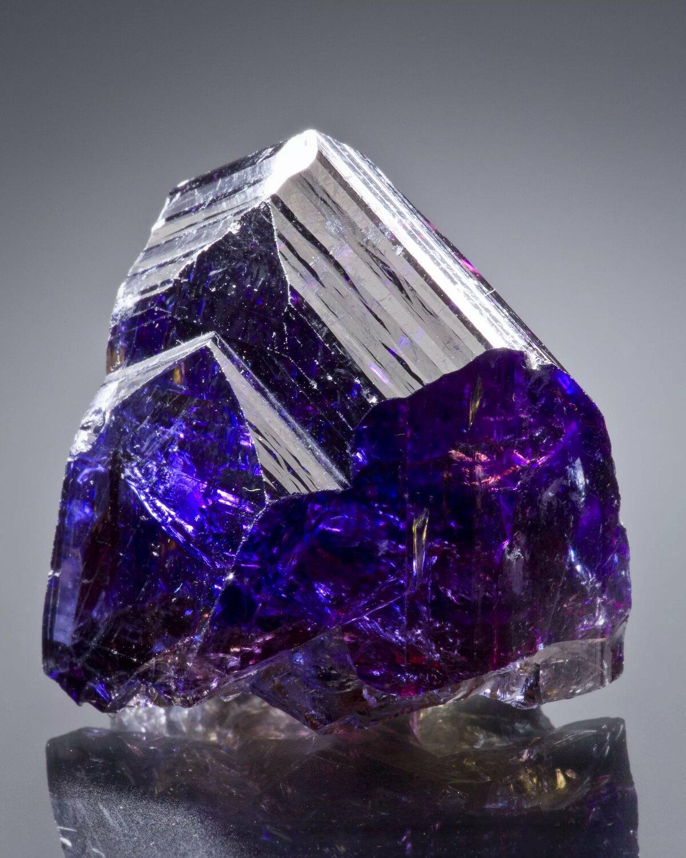 кристаллы с картинками рецептов представлены