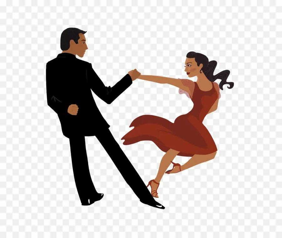 картинки с танцующими фигурками эфимовича тоже согласен