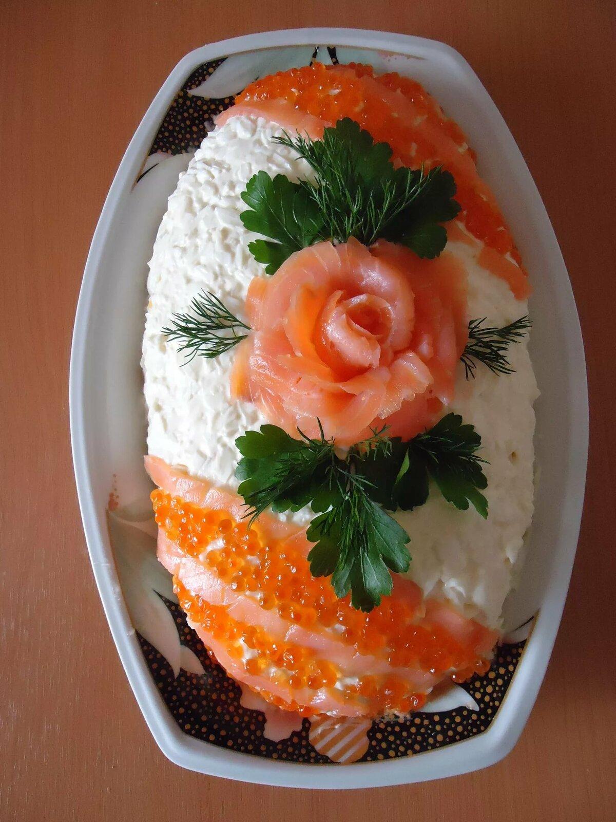если снимок лучшие самые новые рецепты пошаговое фото красивый очень необычный