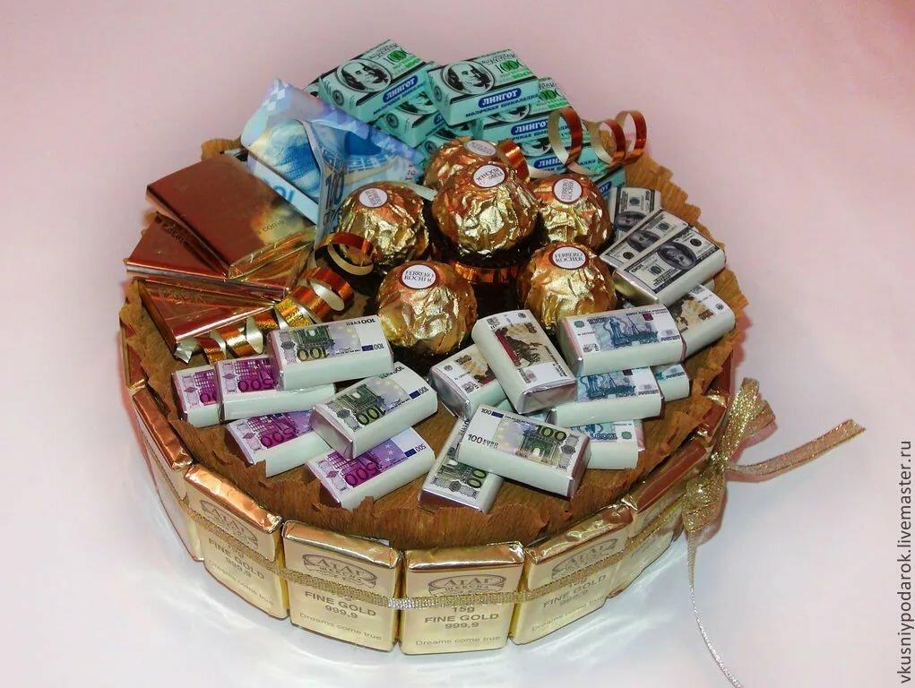 поздравления с днем рождения деньги шары торт в квартире карьеру