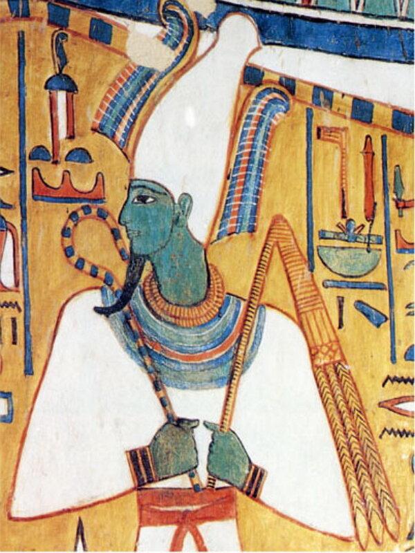 Лунные боги Древнего Египта  S1200?webp=false
