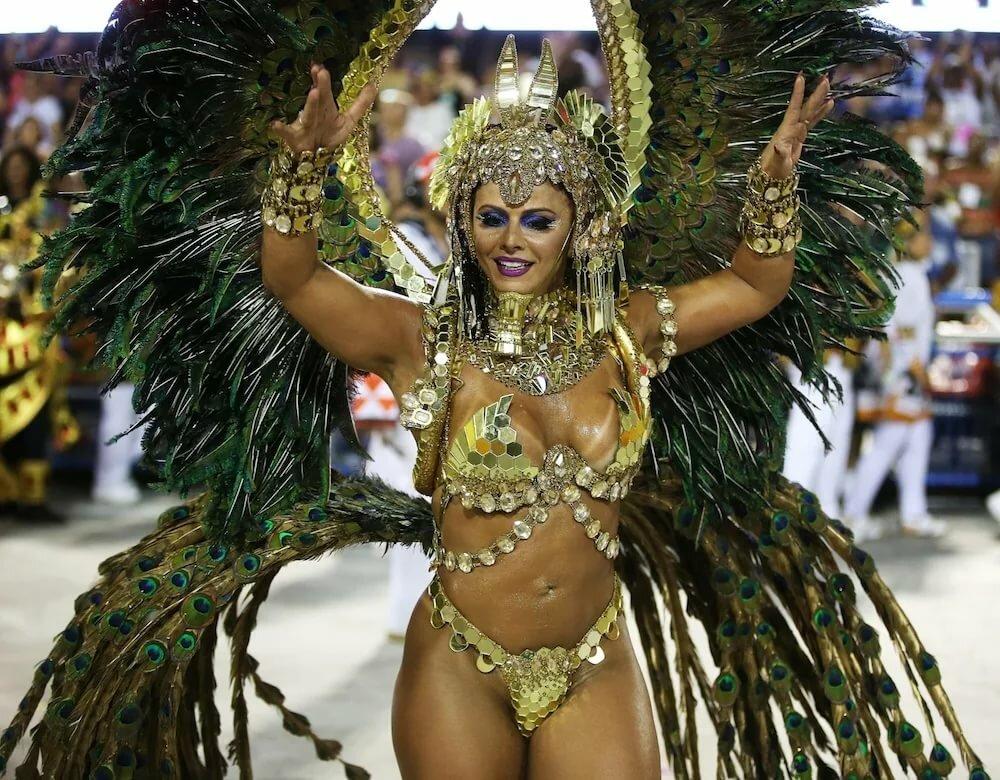 Картинки любовь по бразильски