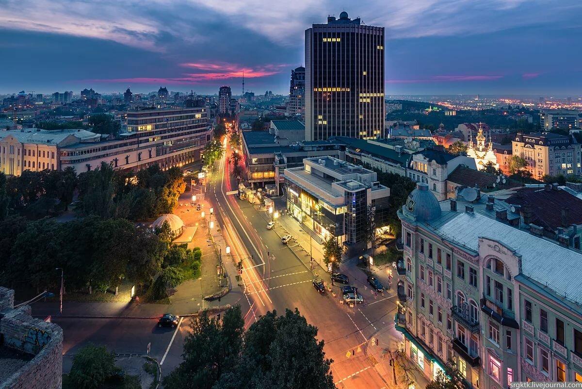 многие украина фотки города кизехтаг кедровая