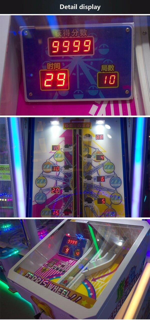 автоматы скачать нокиа игровые игру 5230 на
