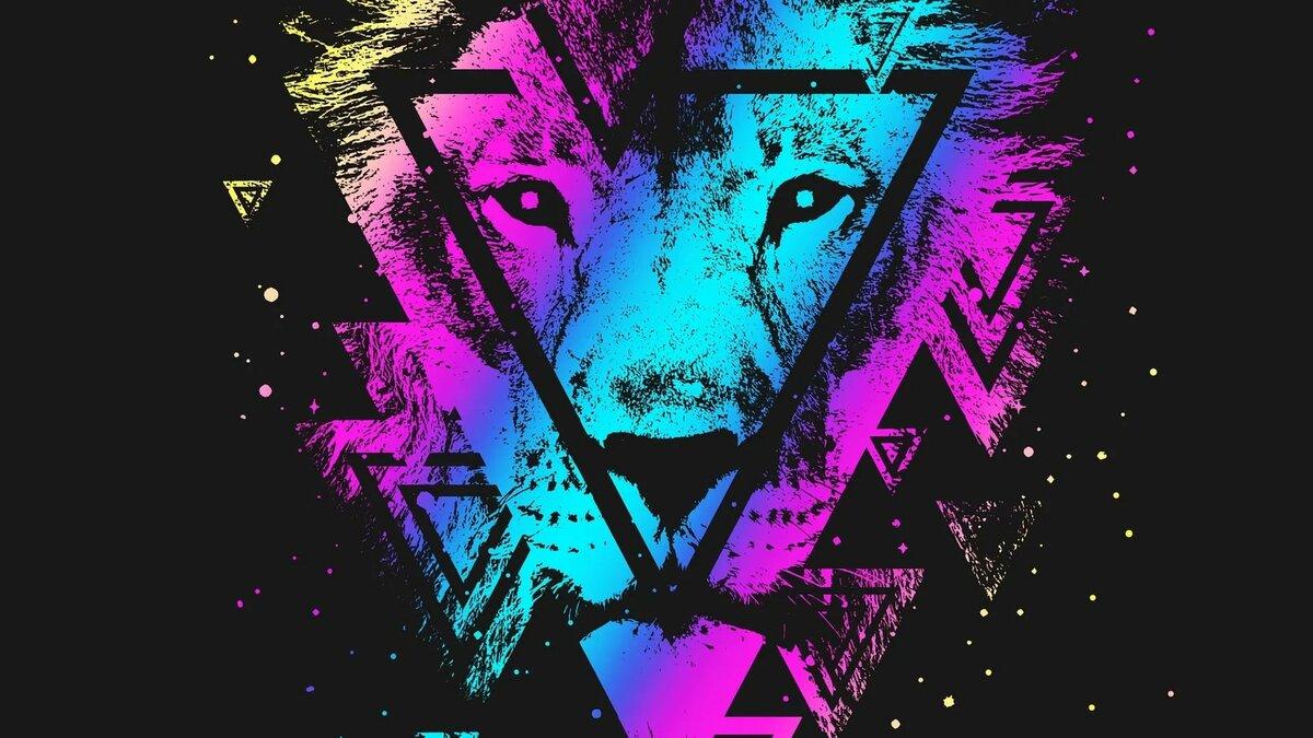 сожалению, лев в треугольнике картинки древние памятники