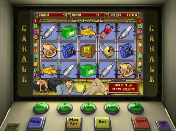 игровые автоматы 10000 кредитов играть бесплатно