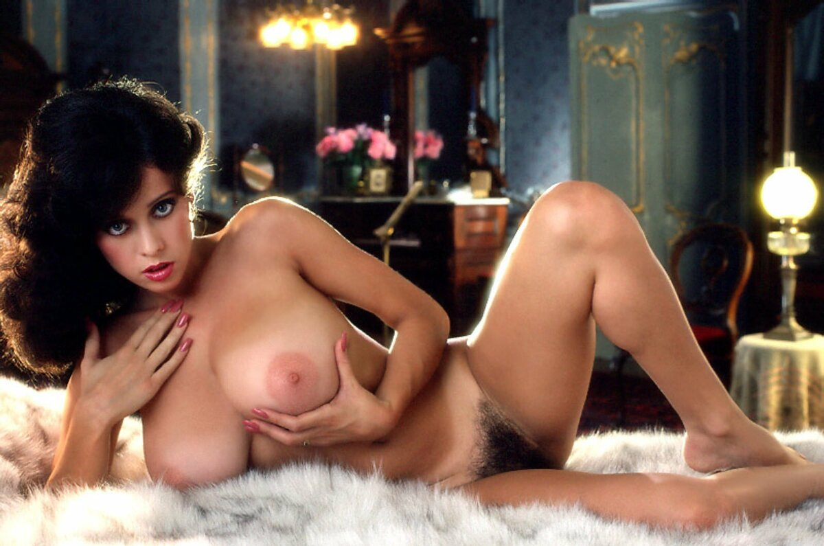 centerfold-porn-gallery-young