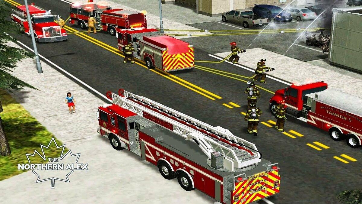 Tug S Realism Graphics Remastered Roblox Emergency 4 Graphics Mod