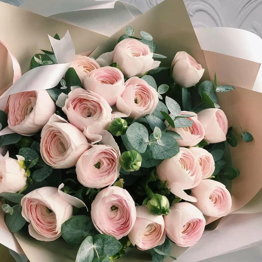 открытка розы стильный букет лет, считать будем