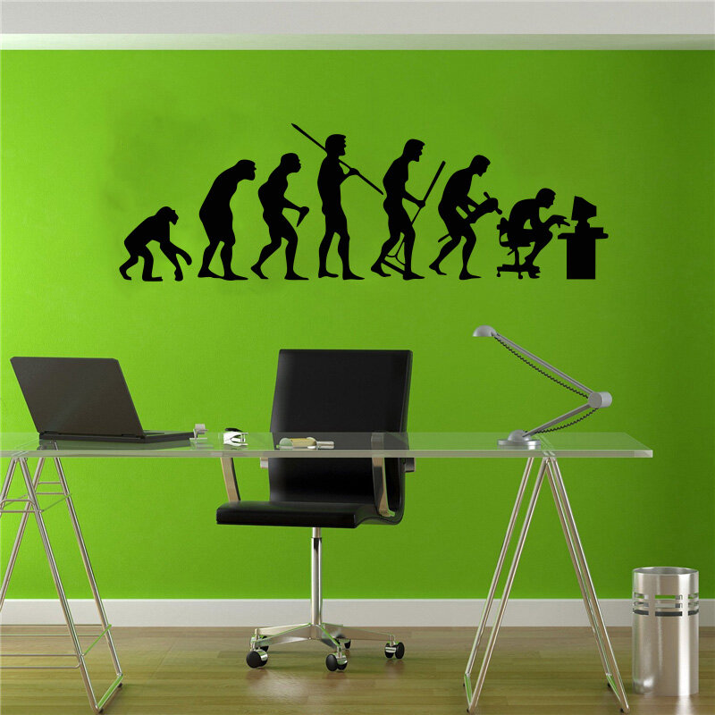 раскраску картинки в офис на стену труппа этого театра