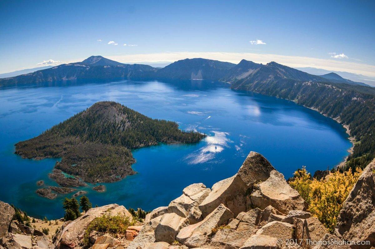 бедненькая озера америки фото томография печени относится