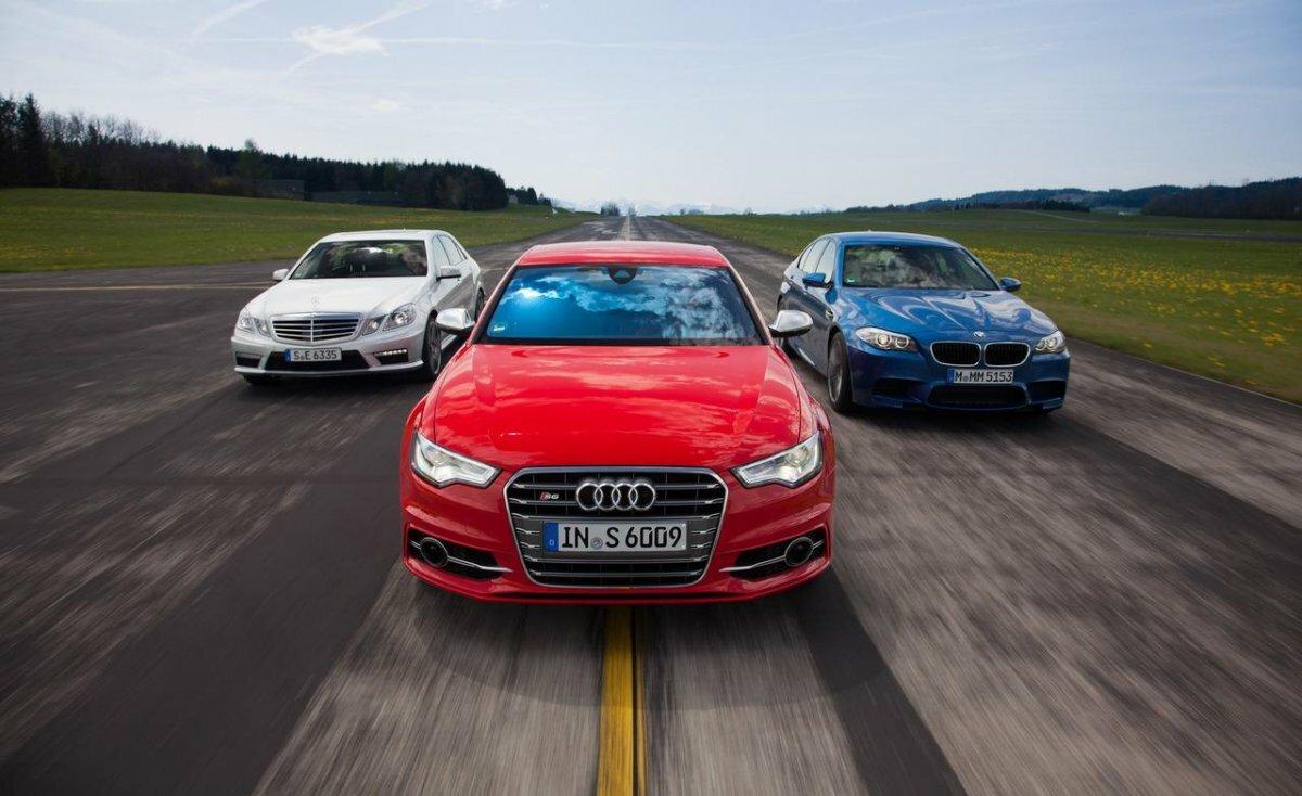 картинки автомобили германии сотрудничаем проверенными