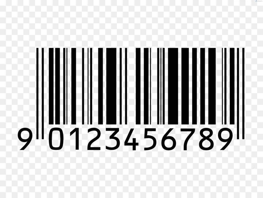 штрих код для открытки также работает