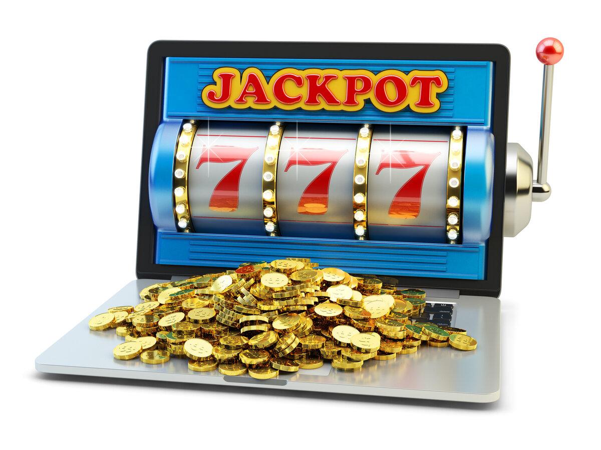 Лучшие казино с депозитами от 10 рублей