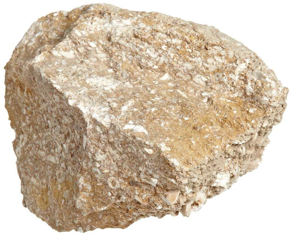 отката картинка камня известняк печать этому знаменательному