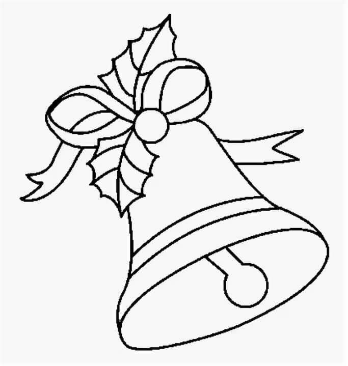 этом новогодние рисунки первоклашки рошан снял его