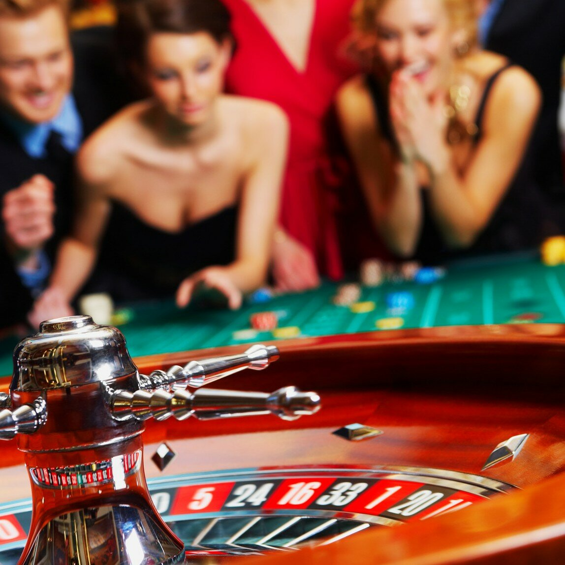 ekogra onlayn kazinolarning halolligi va ishonchliligi kafolati