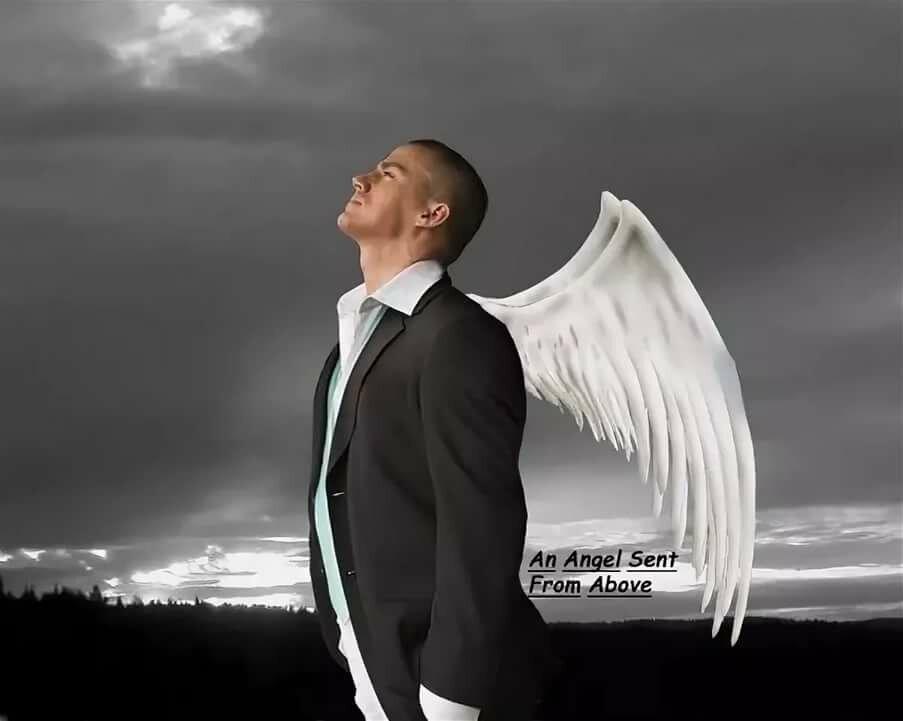 прежнего картинки и фото с ангелами мужчины чём-то даже согласна